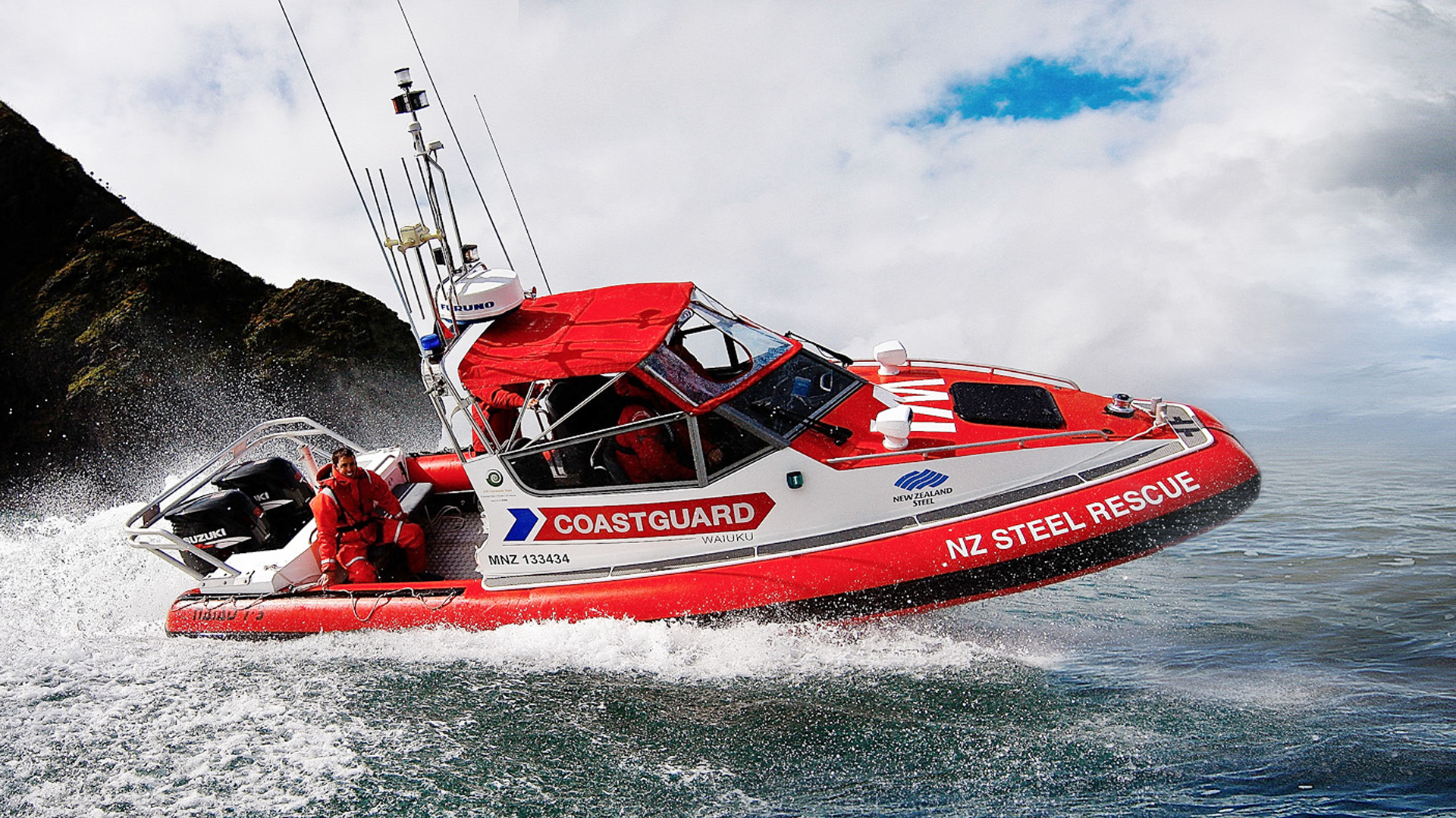 coastguard nz banner