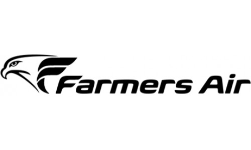 farmers air logo