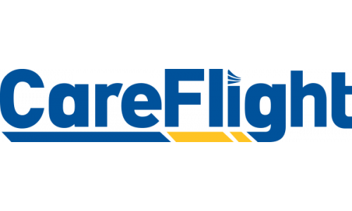 careflight logo