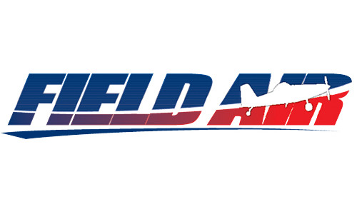 field air logo